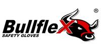 Bullflex