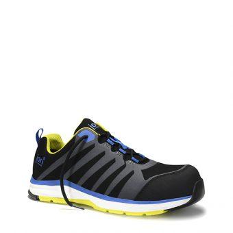 jo_RAPID blue-yellow Low ESD S3