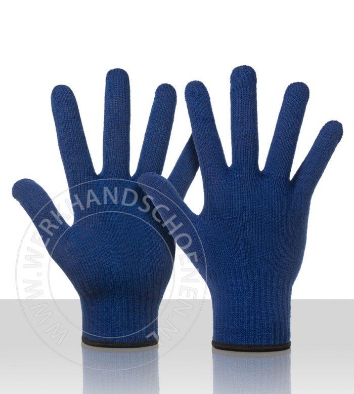 Insulator handschoen