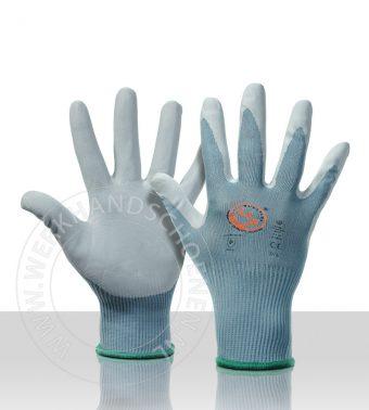 Bullflex Premium Nitri Comfort Soft