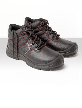 Budgetschoenen / -laarzen