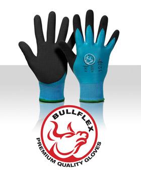 Bullflex Premium