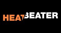 HeatBeater